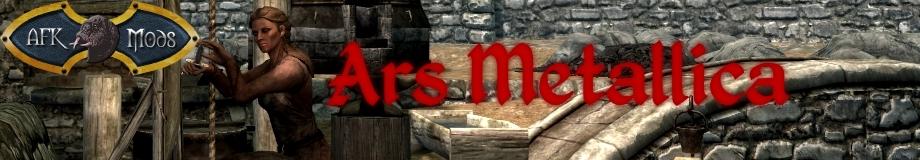 ars-metallica-logo.jpg