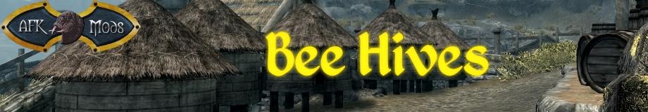 bee-hives-logo.jpg