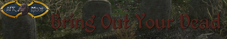 bring-out-your-dead-logo.jpg