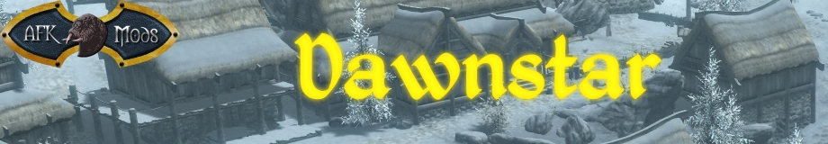 dawnstar-logo.jpg