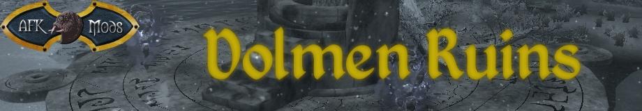 dolmen-ruins-logo.jpg