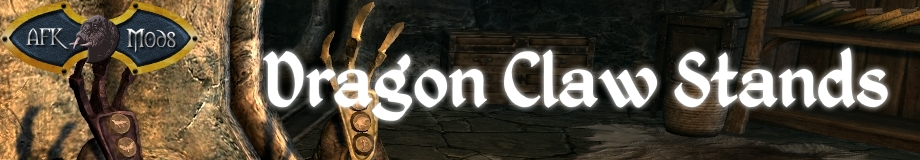 dragon-claw-stands-logo.jpg
