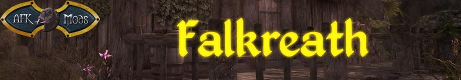 falkreath-logo.jpg