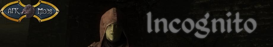 incognito-logo.jpg