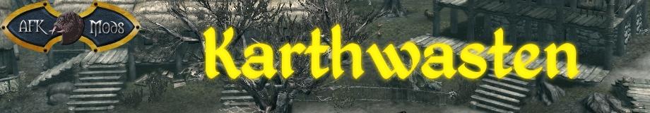 karthwasten-logo.jpg