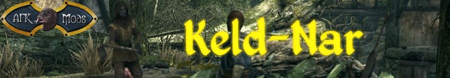 keld-nar-logo.jpg