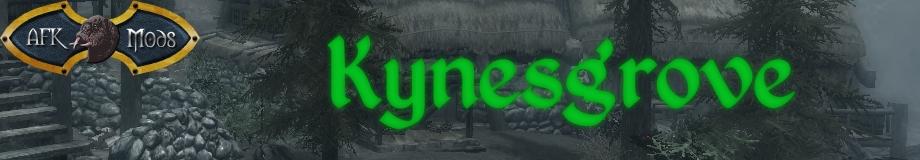 kynesgrove-logo.jpg