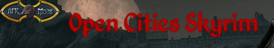 open-cities-skyrim-logo.jpg