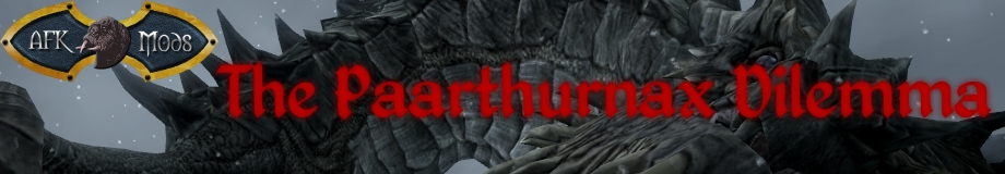 paarthurnax-dilemma-logo.jpg