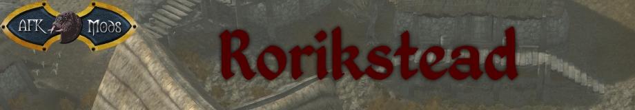 rorikstead-logo.jpg