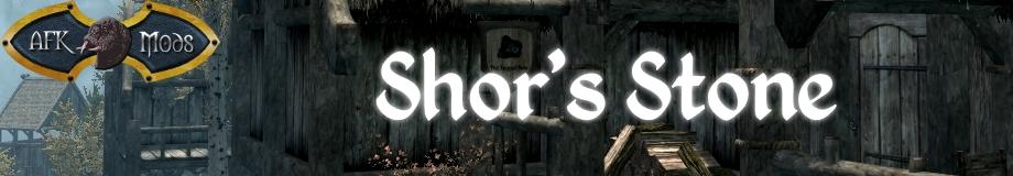 shors-stone-logo.jpg
