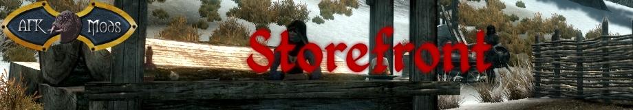 storefront-logo.jpg