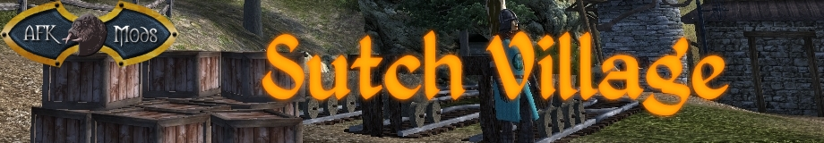 sutch-village-logo.jpg