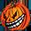 :pumpkintroll: