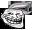 :bunnytroll:
