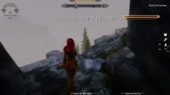 Bleak Falls Sanctum