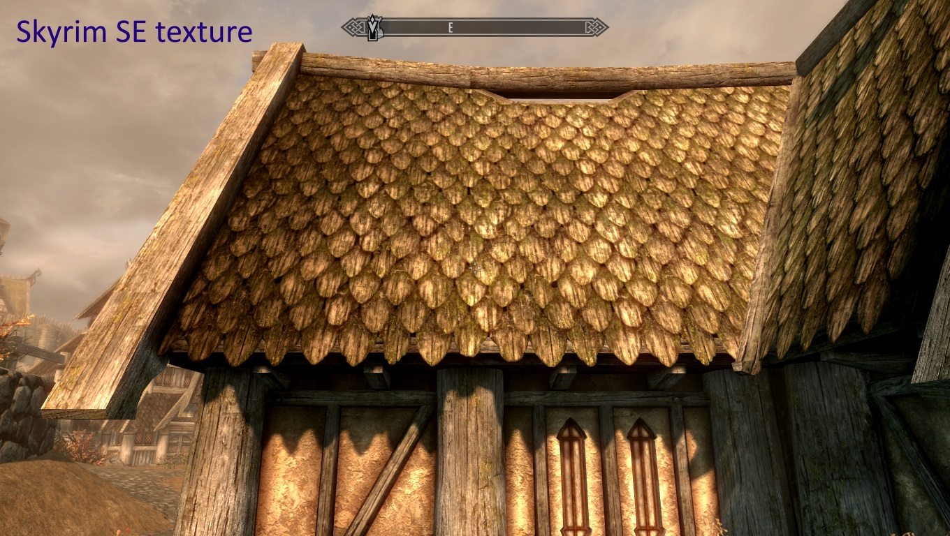 Redundant fixes - Unofficial Skyrim Special Edition Patch - AFK Mods