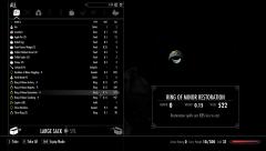 LAL Morrowind Refugee @ Windhelm Start