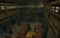 Keld-Nar - The Inn