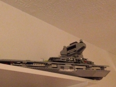 Lego Star Wars Collection #10