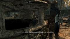 Weird NPC spawn issue