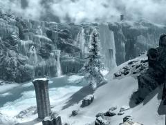 Forgotten Vale 3