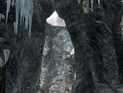 Forgotten Vale 9