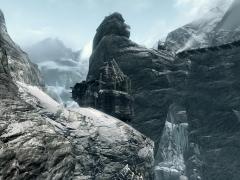 Forgotten Vale 7