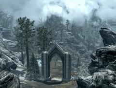 Forgotten Vale 2