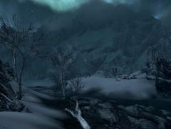 Forgotten Vale 4