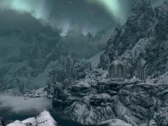 Forgotten Vale 5