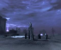 Soul Cairn 3