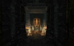 Aetherium Forge