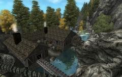 The Hammer Mill.jpg