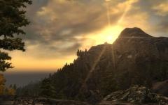 Jerall Sunset.jpg