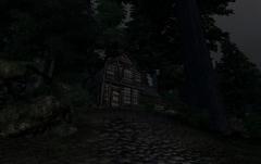 Inn of Ill Omen.jpg