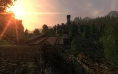 Prison Sunset.jpg