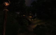 Merry Bell Inn Night.jpg