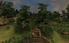 Mountain Greenery.jpg