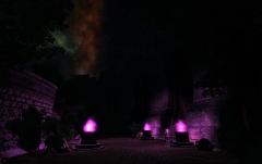 Purple Arcane Flames.jpg