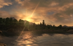 Sunset on the Water.jpg