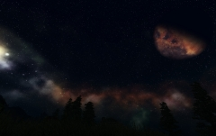 OblivionNight.jpg