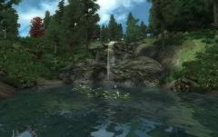 West Weald Waterfall.jpg