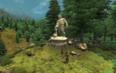 Sanguine's Shrine.jpg
