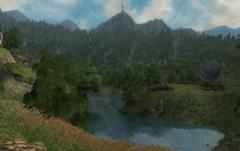 Lake on the Isle.jpg