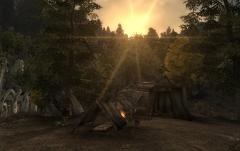 Sunrise at Walker Camp.jpg
