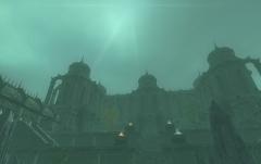 Palace Fog.jpg
