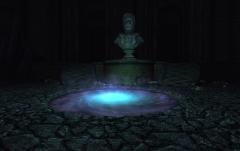 Gatekeeper Ritual.jpg