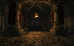 Howling Halls.jpg