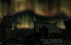 Solitude Aurora